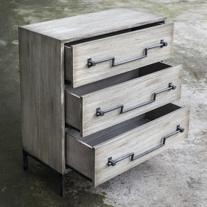 Thumbnail of Uttermost Company - Jory Accent Chest
