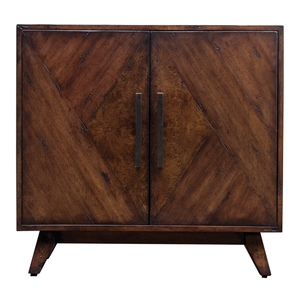 Thumbnail of Uttermost Company - Liri Two Door Cabinet