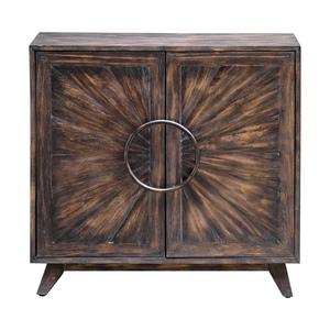 Thumbnail of Uttermost Company - Kohana Two Door Cabinet