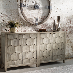 Thumbnail of Uttermost Company - Catori Two Door Cabinet
