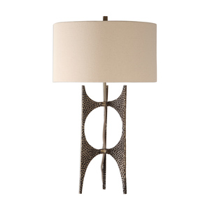 Thumbnail of Uttermost Company - Goldia Table Lamp