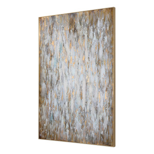 Thumbnail of Uttermost Company - Bright Morning Hand Painted Canvas