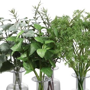 Thumbnail of Uttermost Company - Ceci Kitchen Herbs, Set/4