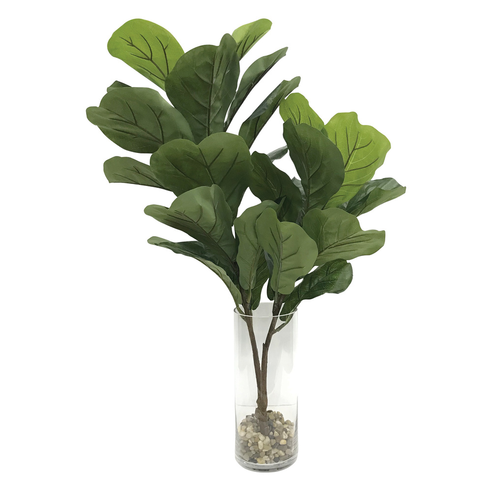 Uttermost Company - Urbana Fiddle Leaf Fig