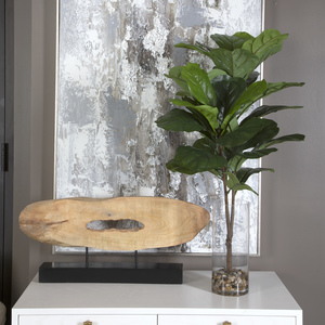 Thumbnail of Uttermost Company - Urbana Fiddle Leaf Fig