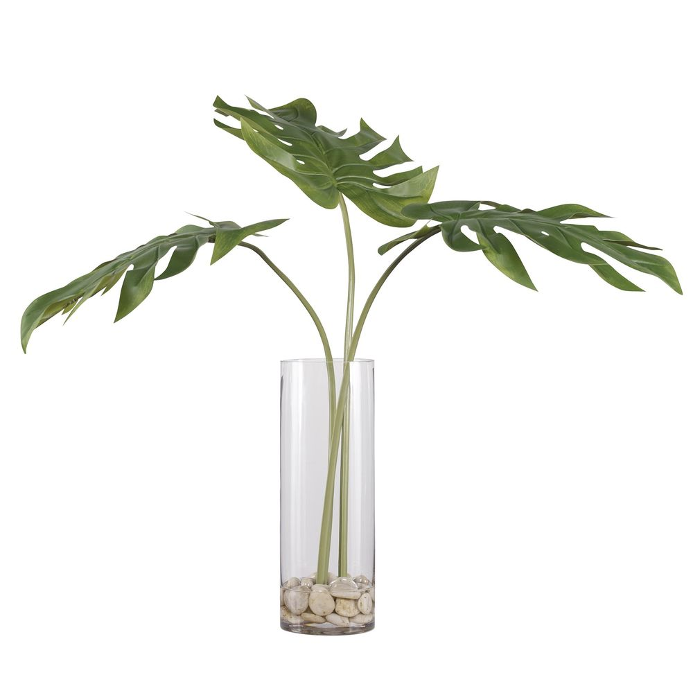 Uttermost Company - Ibero Split Leaf Palm