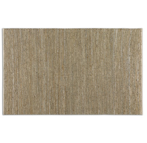 Thumbnail of Uttermost Company - Tobais Beige Rug