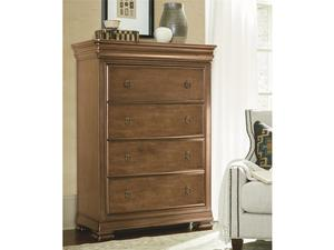 Thumbnail of Universal Furniture - New Lou Drawer Chest