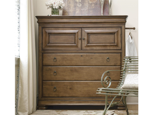 Thumbnail of Universal Furniture - New Lou Dressing Chest