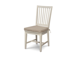 Thumbnail of Universal Furniture - Curated Side Chair
