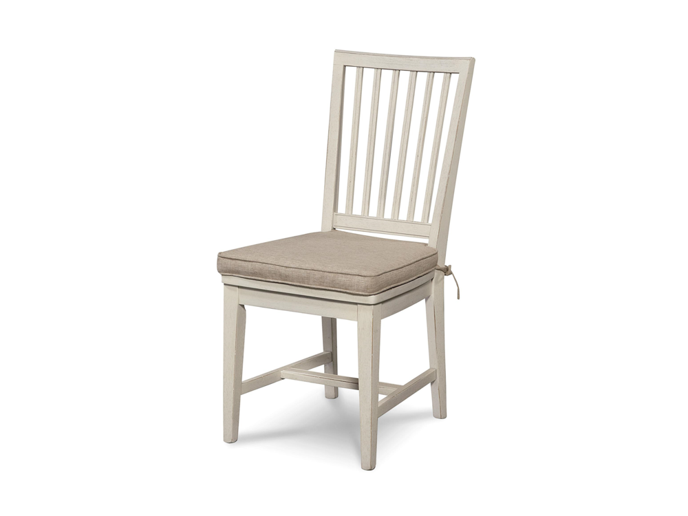 Universal Furniture - Curated Side Chair
