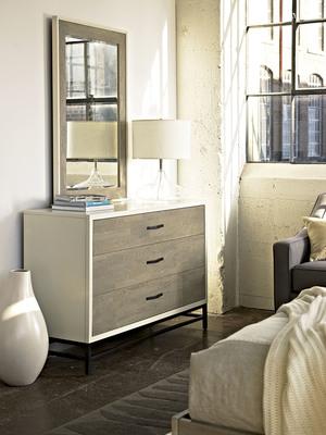Thumbnail of Universal Furniture - Spencer Dresser