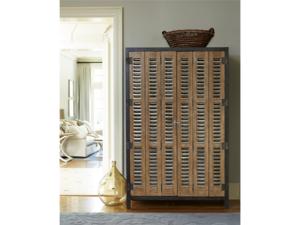 Thumbnail of Universal Furniture - Libations Locker