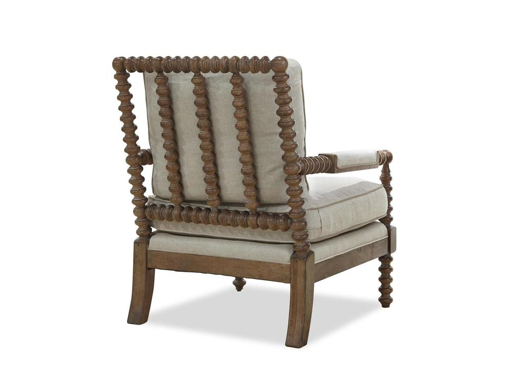 Universal Furniture - Soho Accent Chair