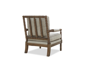 Thumbnail of Universal Furniture - Soho Accent Chair