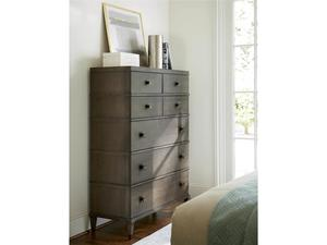 Thumbnail of Universal Furniture - Playlist Drawer Chest