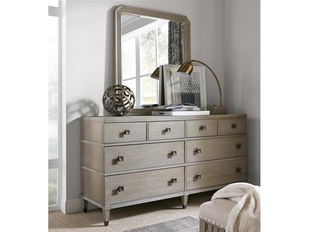 Universal Furniture - Playlist Dresser