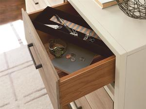 Thumbnail of Universal Furniture - Drawer Dresser