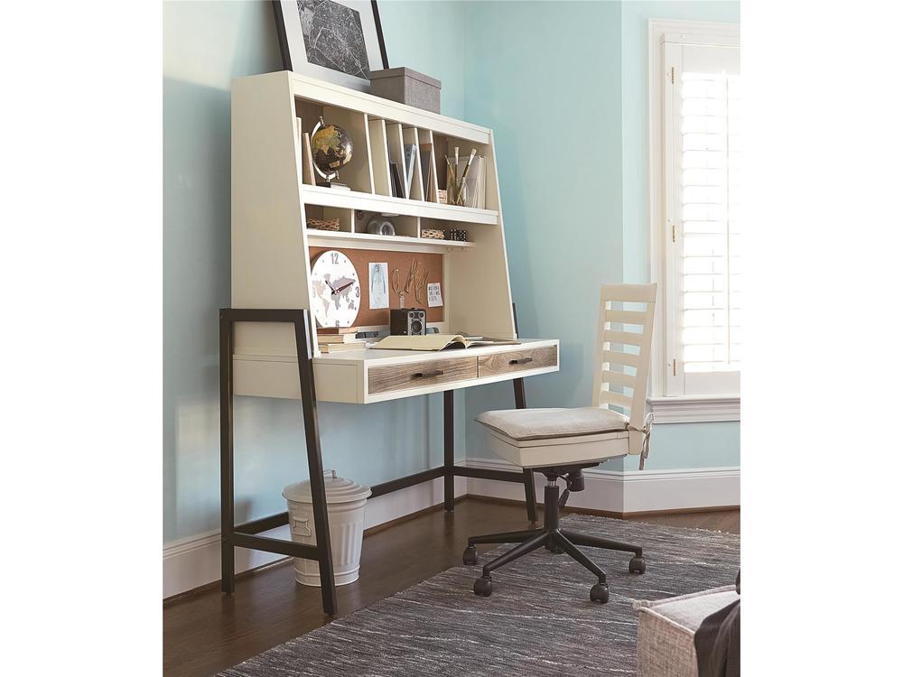 Universal Furniture - Desk