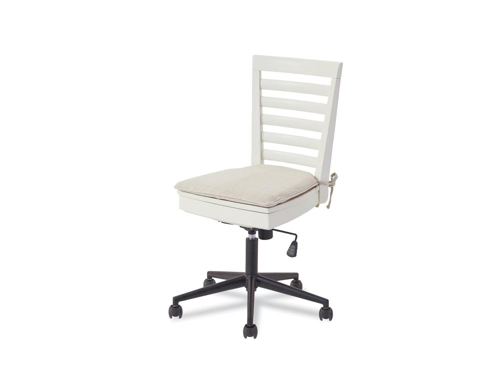Universal Furniture - Swivel Desk Chair