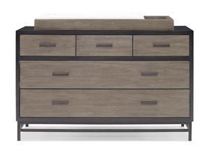 Thumbnail of Universal Furniture - Drawer Dresser