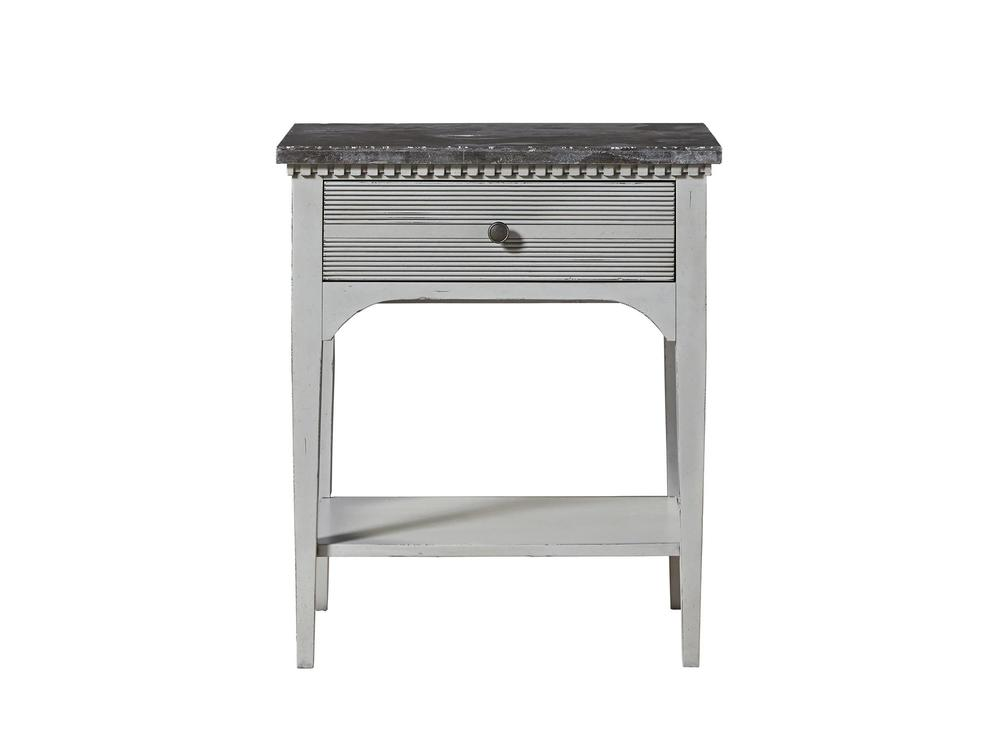 Universal Furniture - Sojourn Night Table