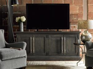 Thumbnail of Universal Furniture - Emerson Console Table