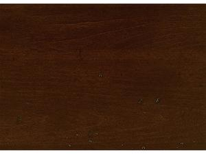 Thumbnail of Universal Furniture - Drawer Chest