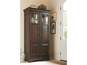 Thumbnail of Universal Furniture - Tall Cabinet