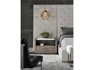 Thumbnail of Universal Furniture - Wilshire Nightstand