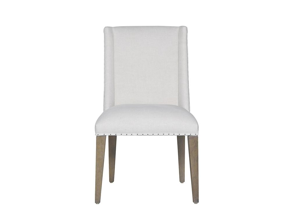 Universal Furniture - Dining Chair