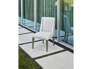 Thumbnail of Universal Furniture - Dining Chair