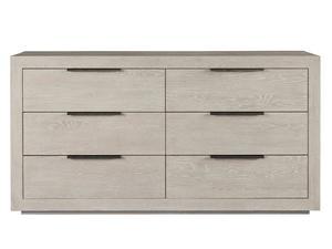 Thumbnail of Universal Furniture - Huston Dresser