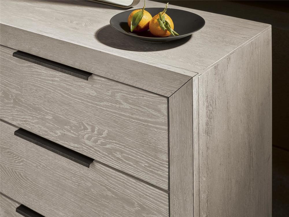 Universal Furniture - Huston Dresser