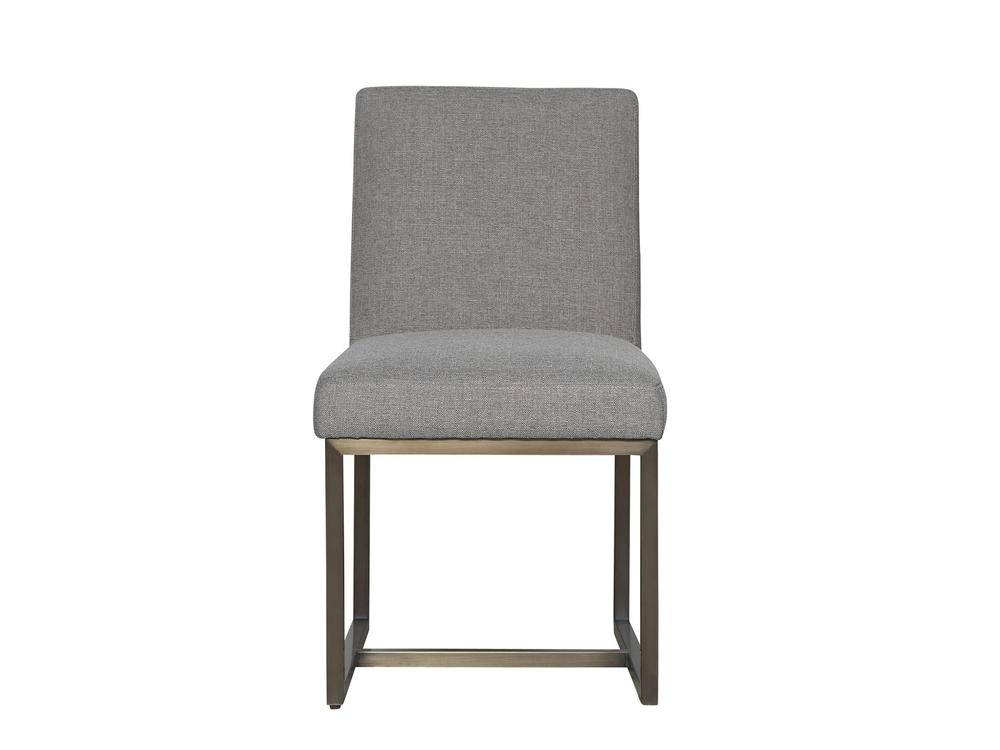 Universal Furniture - Cooper Side Chair