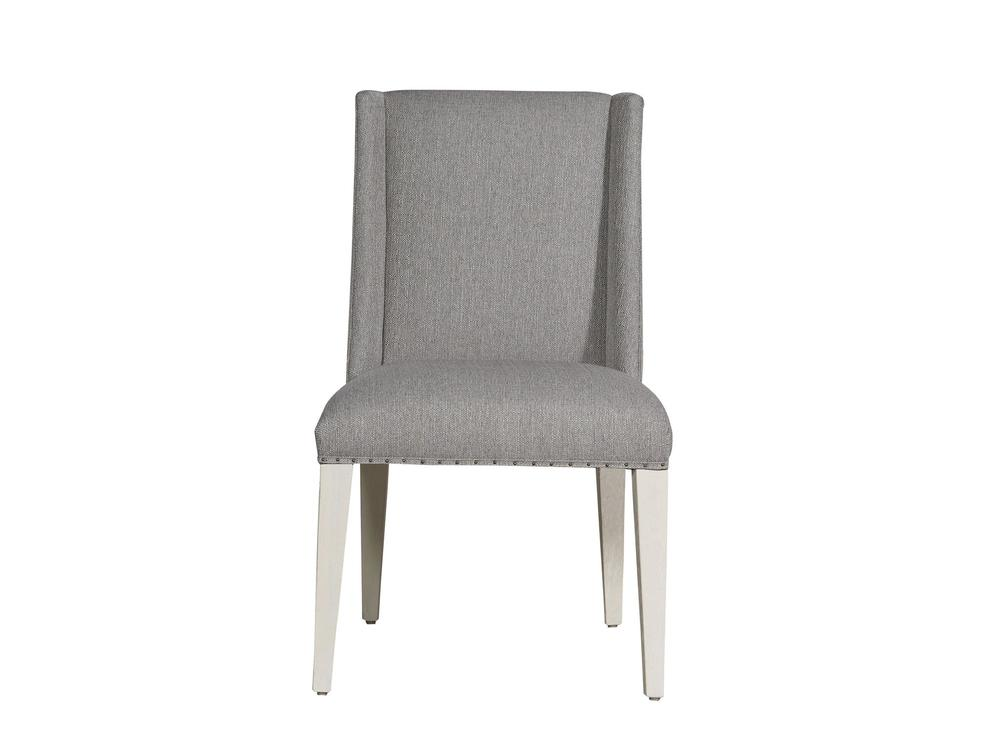 UNIVERSAL FURNITURE - Tyndall Dining Chair