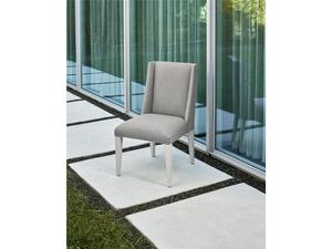 Thumbnail of UNIVERSAL FURNITURE - Tyndall Dining Chair