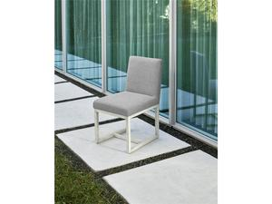 Thumbnail of Universal Furniture - Carter Side Chair