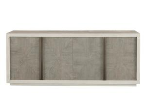 Thumbnail of Universal Furniture - Brinkley Credenza