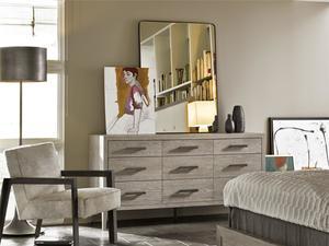 Thumbnail of Universal Furniture - Kennedy Dresser