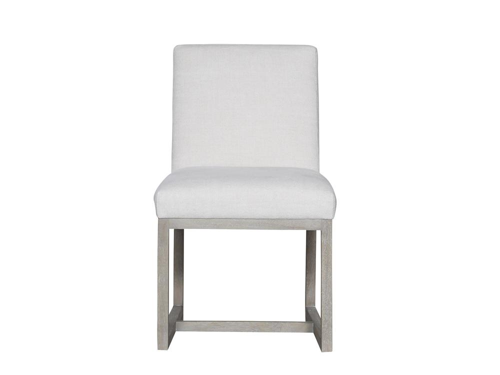 Universal Furniture - Carter Side Chair