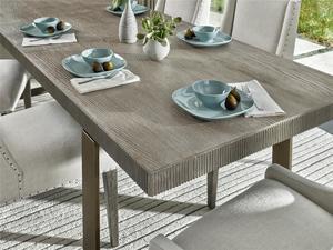 Thumbnail of Universal Furniture - Robards Rectangular Dining Table