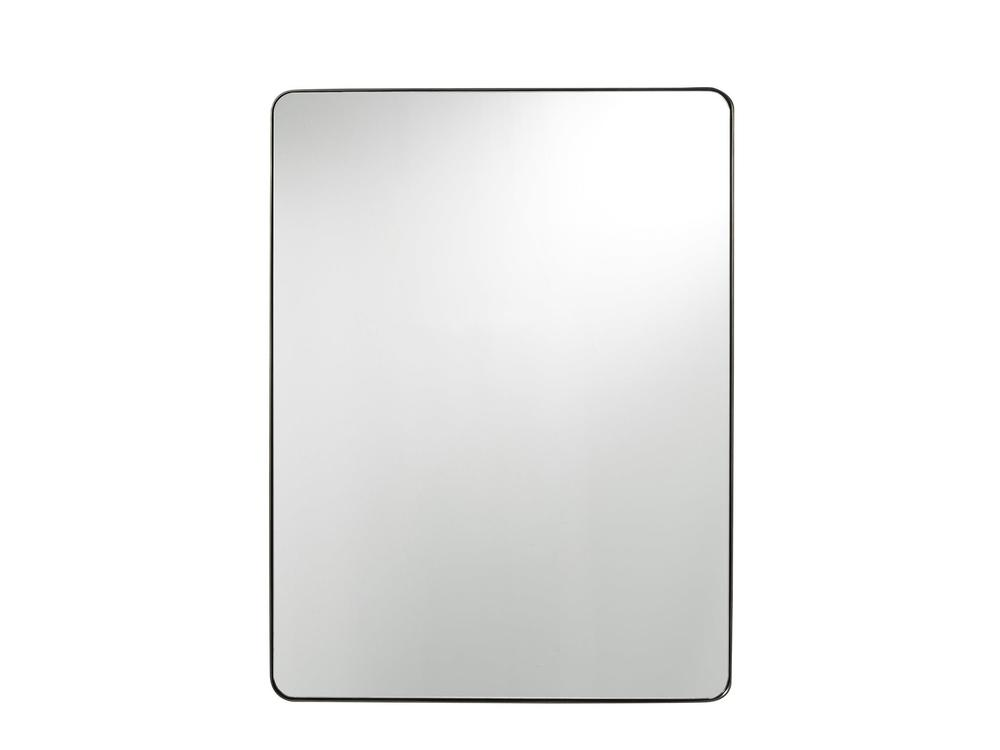 UNIVERSAL FURNITURE - Accent Mirror