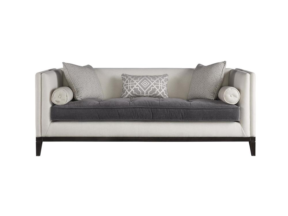 UNIVERSAL FURNITURE - Hartley Sofa