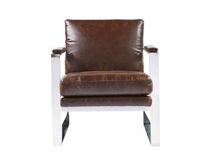 Thumbnail of Universal Furniture - Corbin Accent Chair (Brompton Brown)