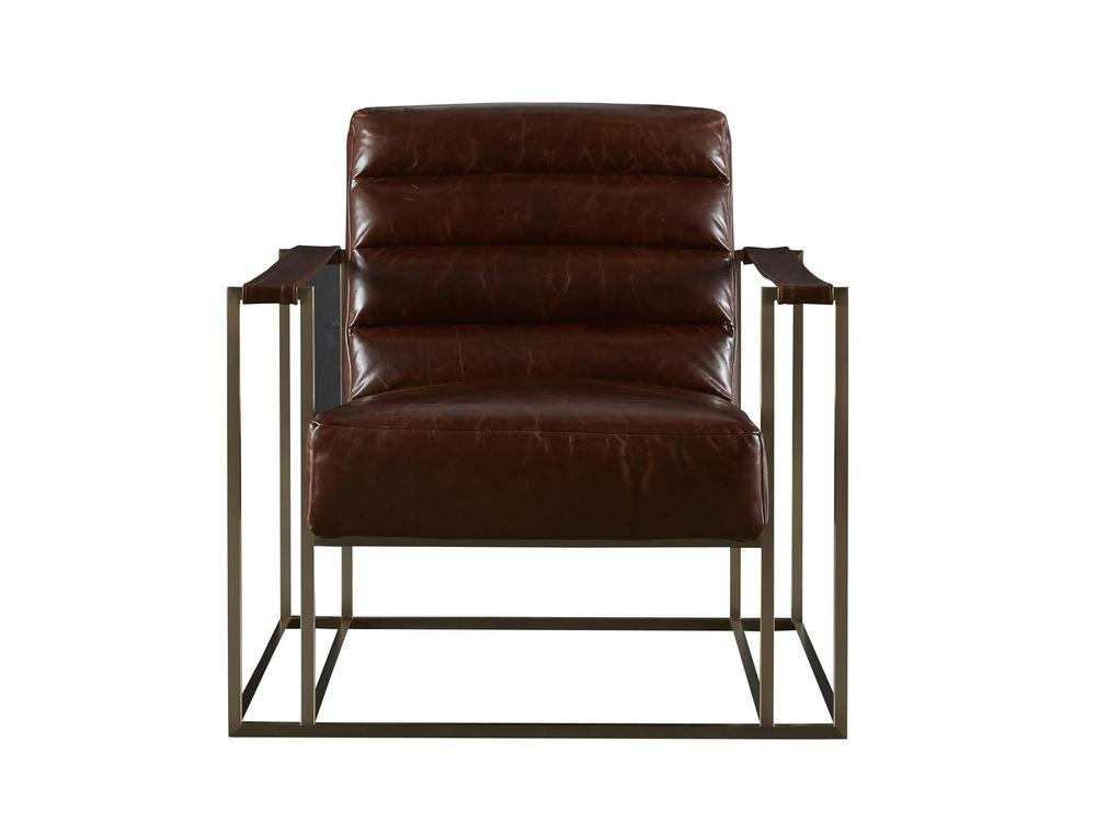 Universal Furniture - Jensen Accent Chair