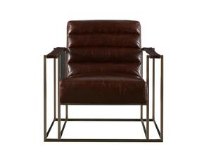 Thumbnail of Universal Furniture - Jensen Accent Chair
