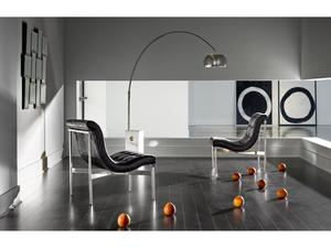 Thumbnail of Universal Furniture - Shannon Chair (Burnham Black)
