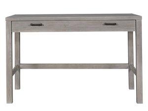 Thumbnail of Universal Furniture - Desk