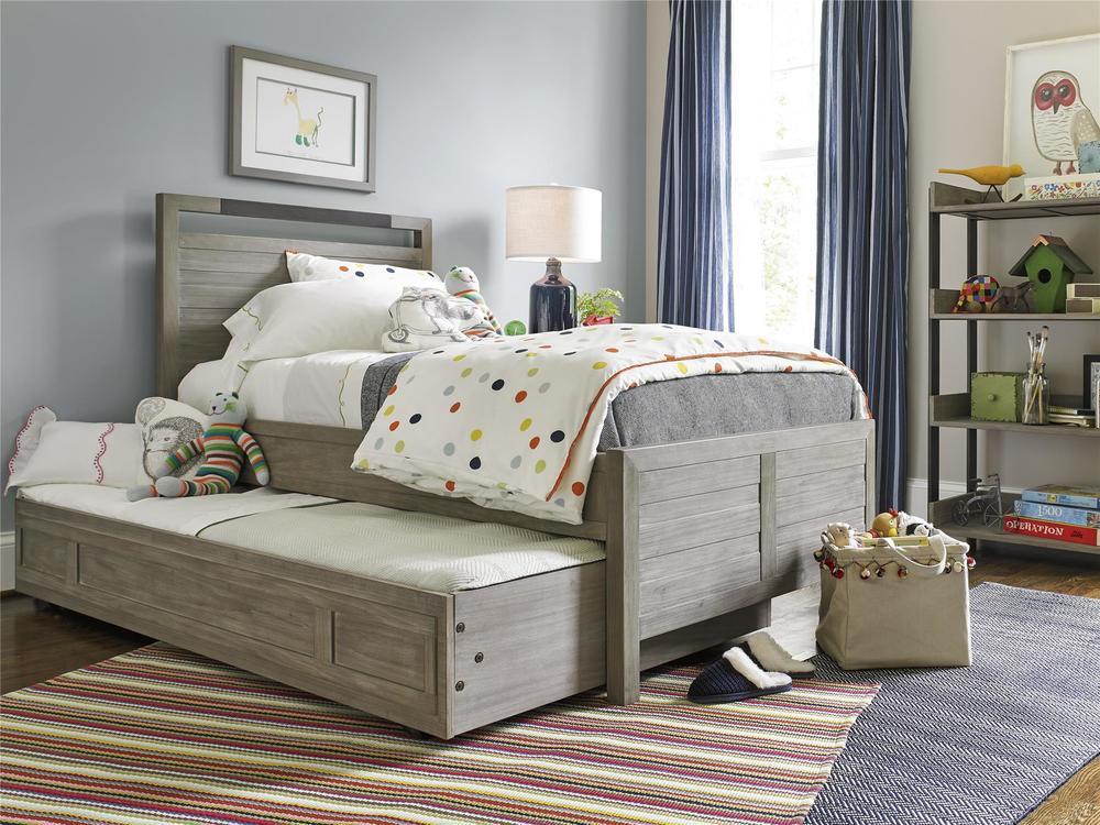 Universal Furniture - Trundle